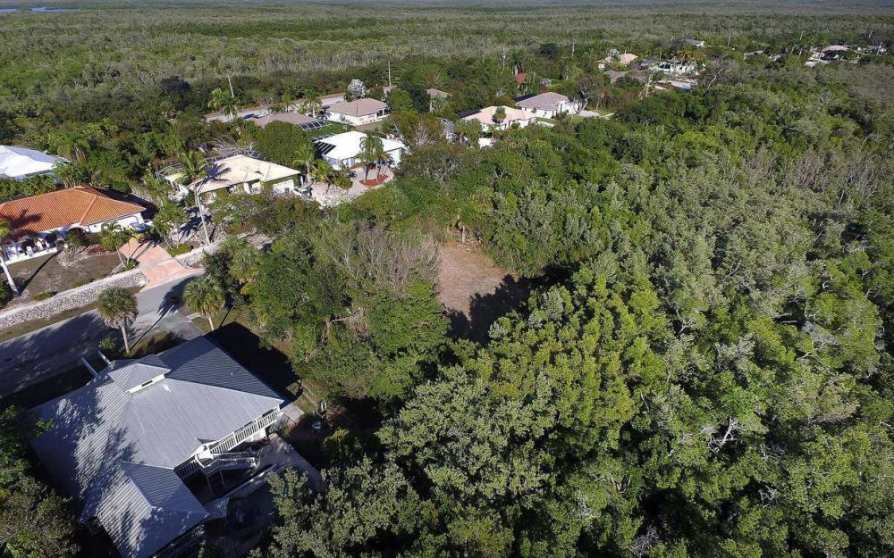 2011 Sheffield Ave, Marco Island - Lot For Sale 1624811095