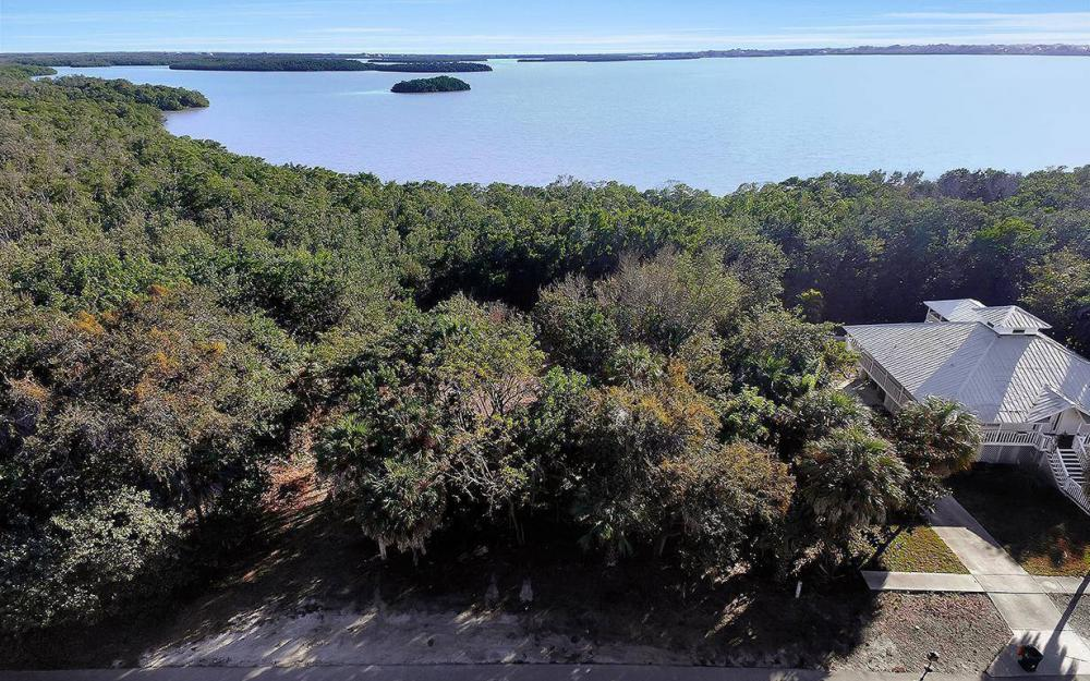 2011 Sheffield Ave, Marco Island - Lot For Sale 1248098200