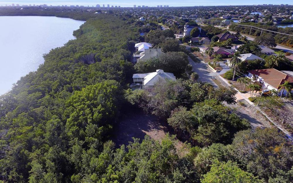 2011 Sheffield Ave, Marco Island - Lot For Sale 138238675