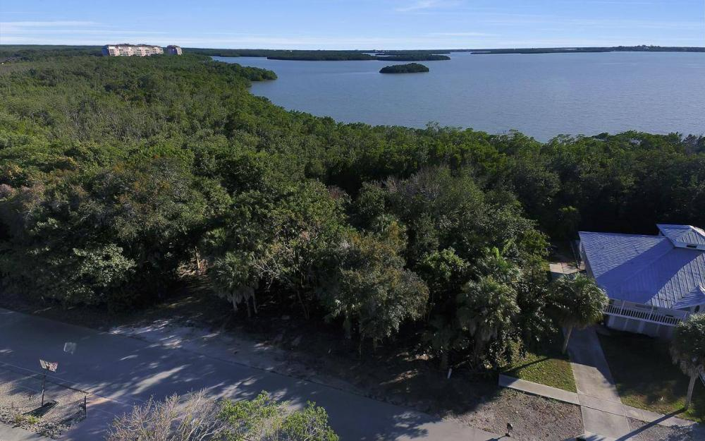 2011 Sheffield Ave, Marco Island - Lot For Sale 510408874
