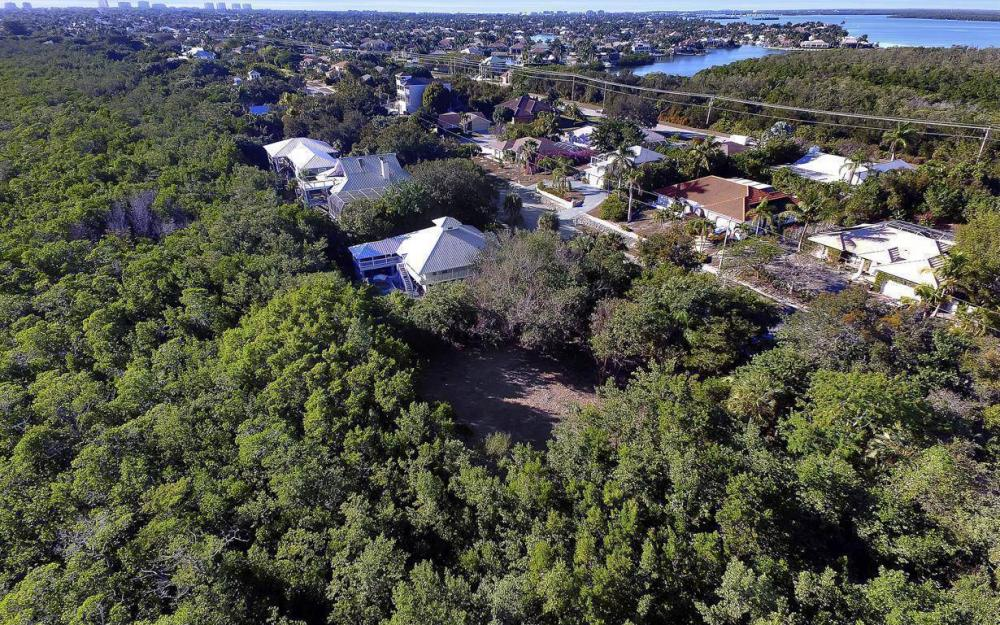 2011 Sheffield Ave, Marco Island - Lot For Sale 83243048