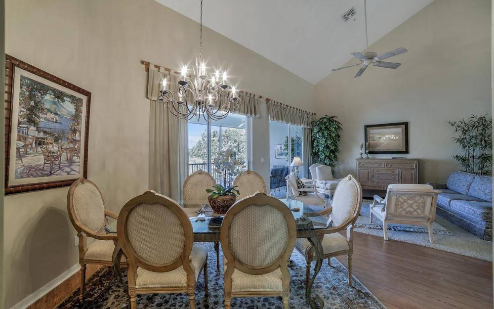 25000 Cypress Hollow Ct #203, Bonita Springs - Home For Sale 1574259966