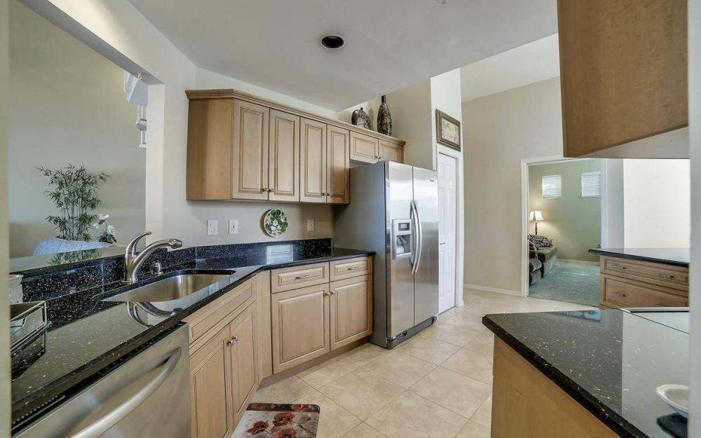 25000 Cypress Hollow Ct #203, Bonita Springs - Home For Sale 1474859947
