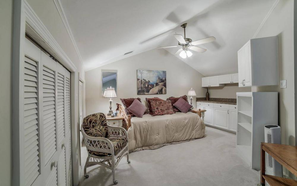 25000 Cypress Hollow Ct #203, Bonita Springs - Home For Sale 1734339167