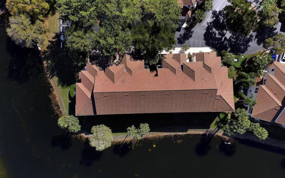 25000 Cypress Hollow Ct #203, Bonita Springs - Home For Sale 989508757
