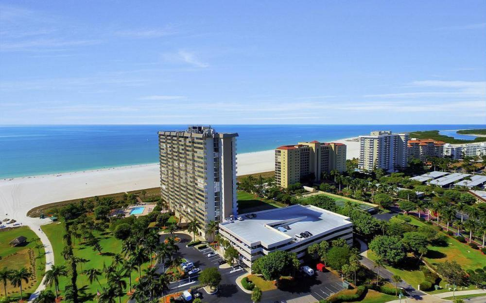 58 N Collier Blvd #1209, Marco Island - Home For Sale 431494623