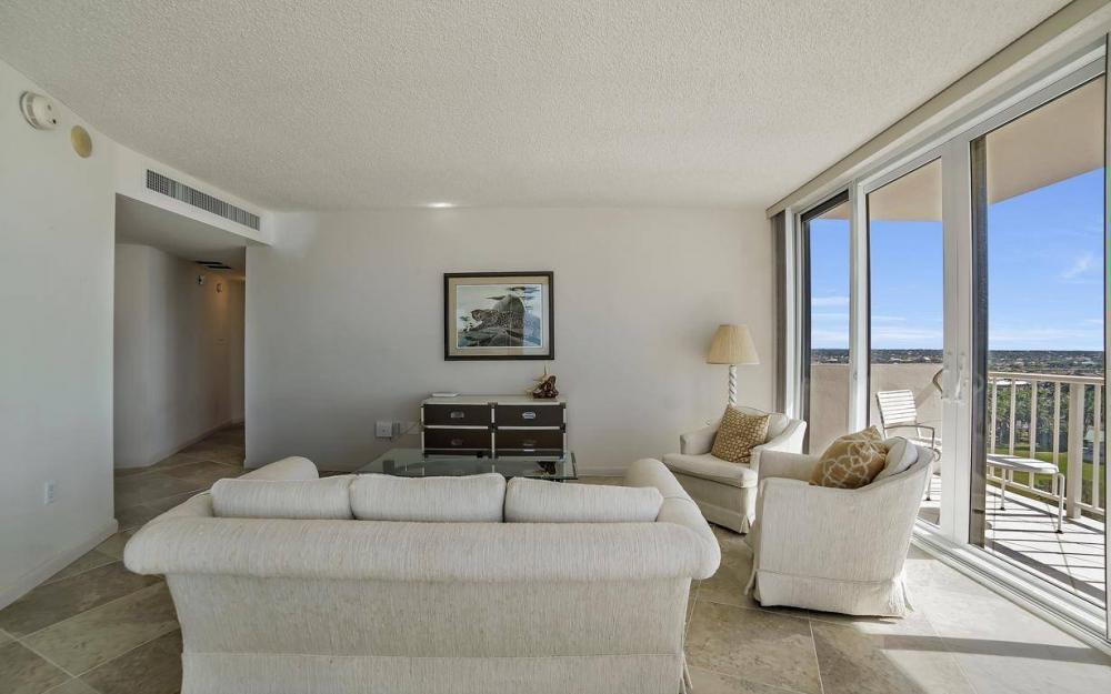 58 N Collier Blvd #1209, Marco Island - Home For Sale 1435723769