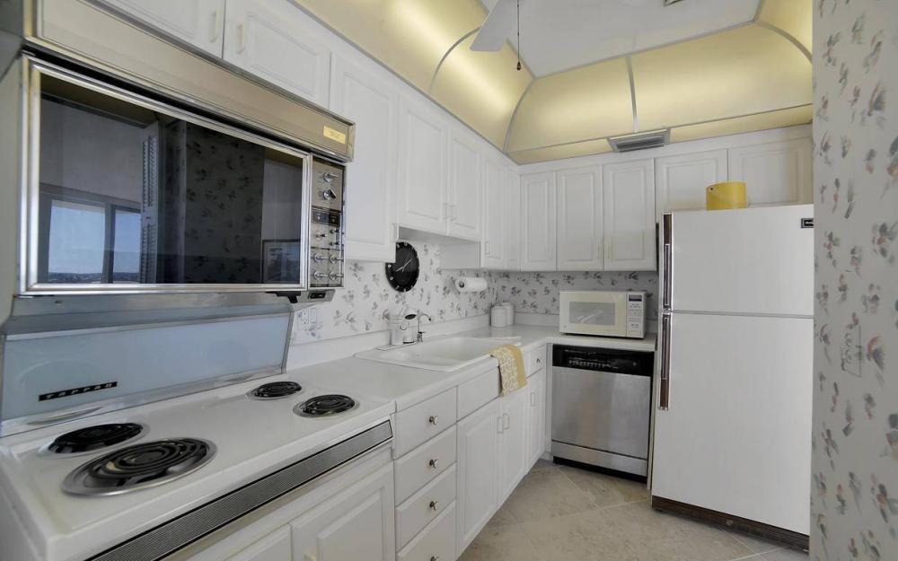 58 N Collier Blvd #1209, Marco Island - Home For Sale 191650722