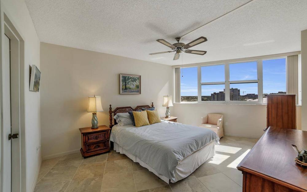 58 N Collier Blvd #1209, Marco Island - Home For Sale 1019731967