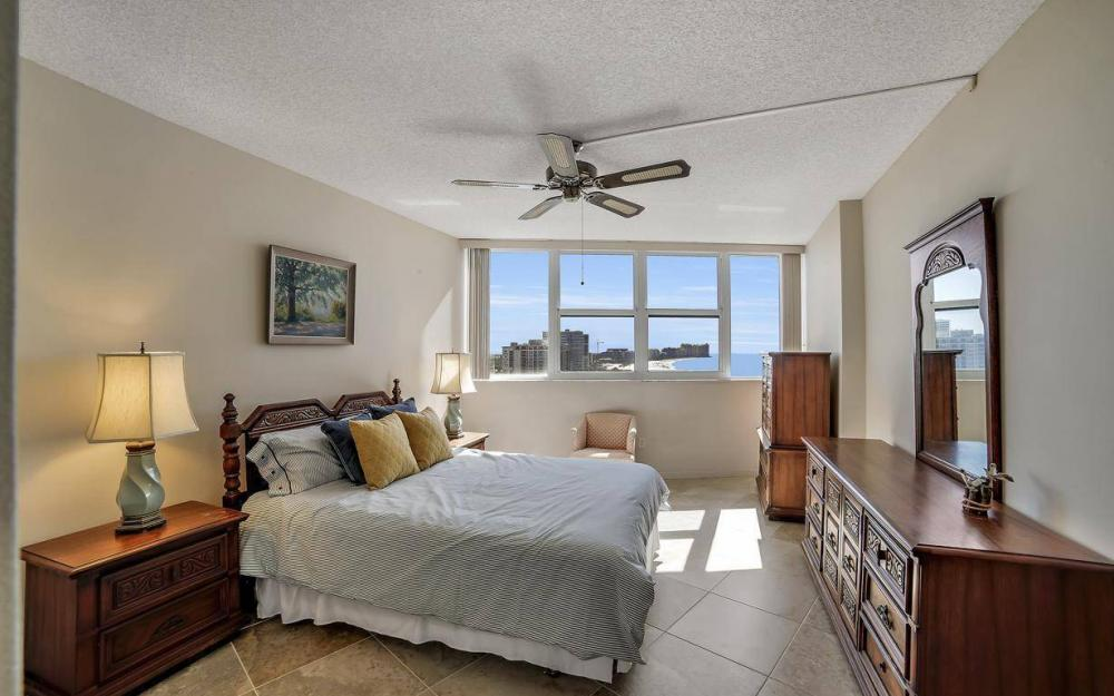 58 N Collier Blvd #1209, Marco Island - Home For Sale 1602189325