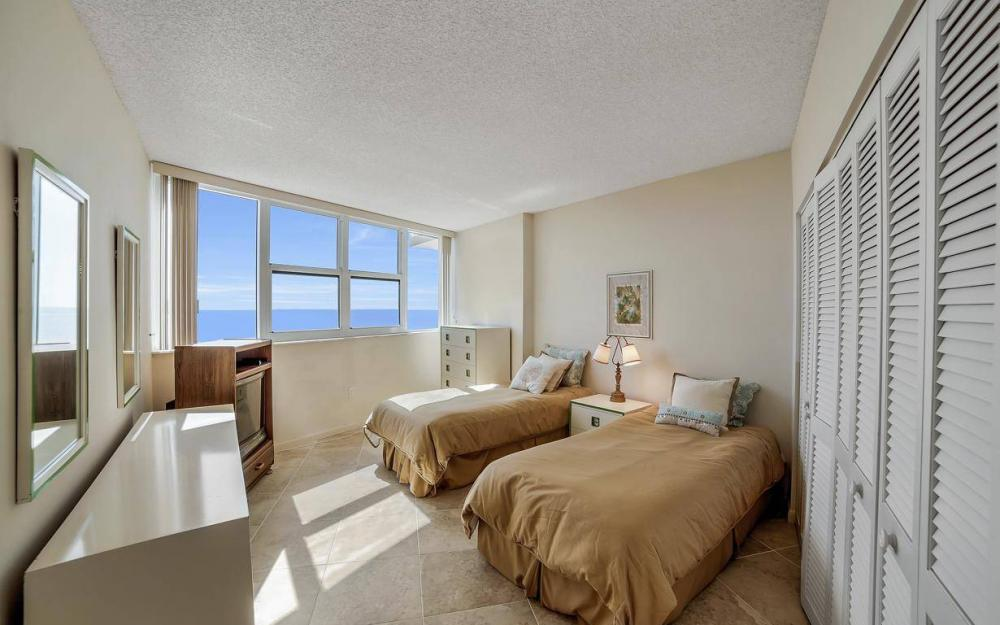 58 N Collier Blvd #1209, Marco Island - Home For Sale 476374271