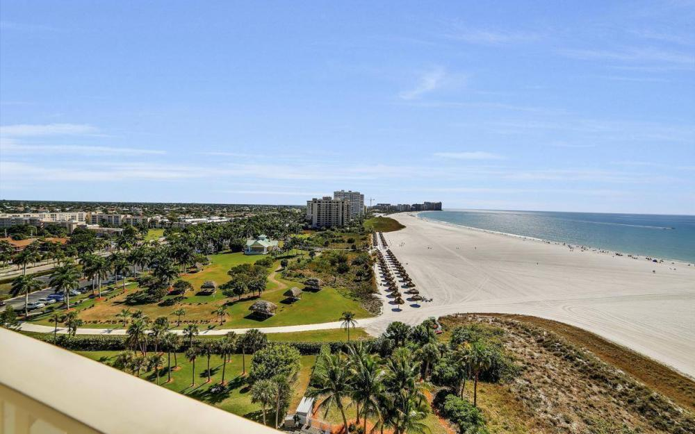 58 N Collier Blvd #1209, Marco Island - Home For Sale 1721494139