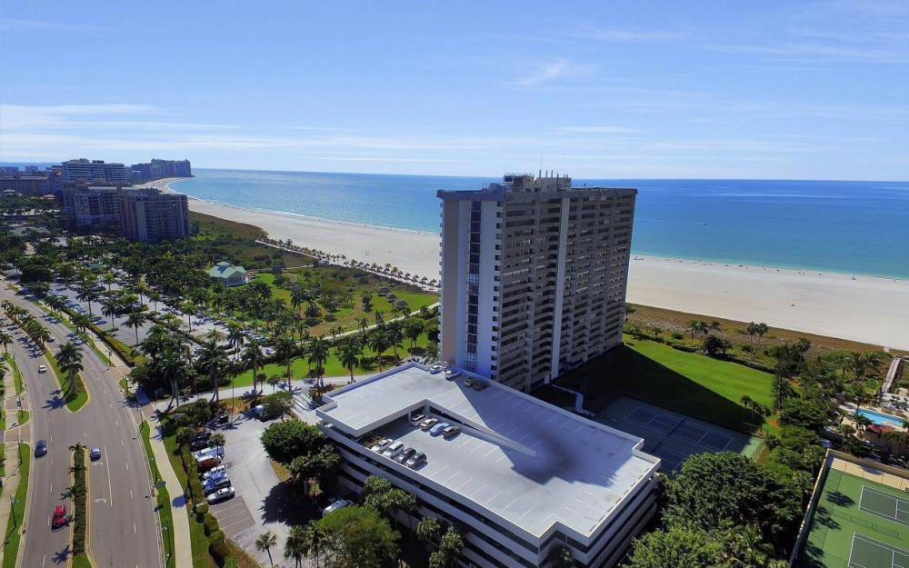 58 N Collier Blvd #1209, Marco Island - Home For Sale 748415834
