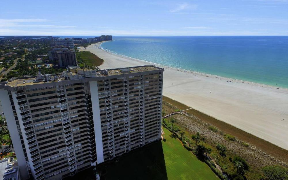 58 N Collier Blvd #1209, Marco Island - Home For Sale 1986279850