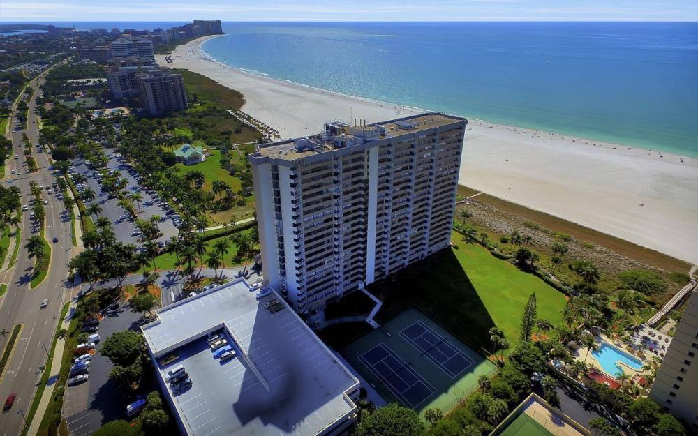 58 N Collier Blvd #1209, Marco Island - Home For Sale 1750511729