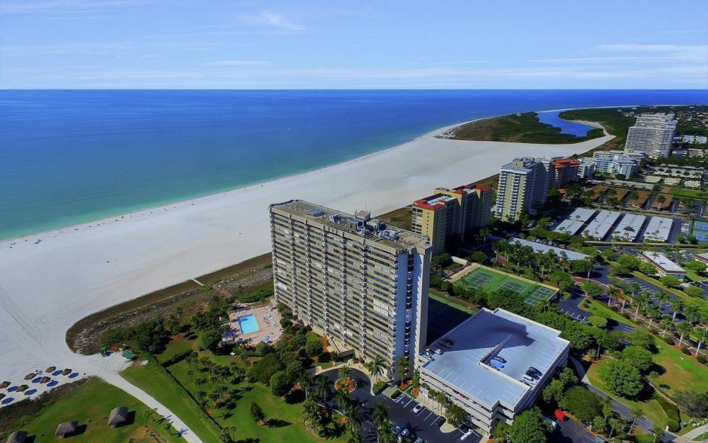58 N Collier Blvd #1209, Marco Island - Home For Sale 981462544