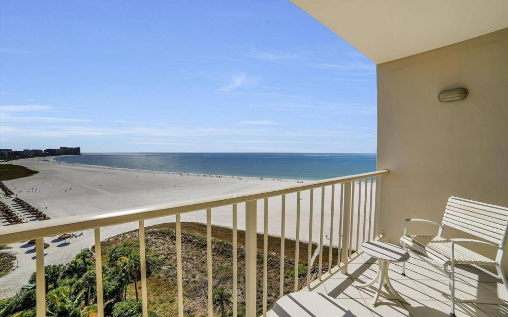 58 N Collier Blvd #1209, Marco Island - Home For Sale 2121546098