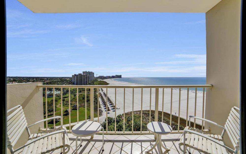 58 N Collier Blvd #1209, Marco Island - Home For Sale 1319279071