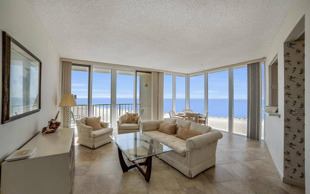 58 N Collier Blvd #1209, Marco Island - Home For Sale 1029725277