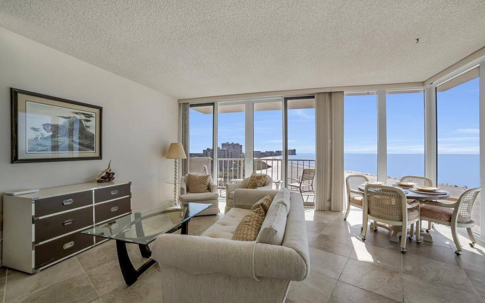 58 N Collier Blvd #1209, Marco Island - Home For Sale 200991918