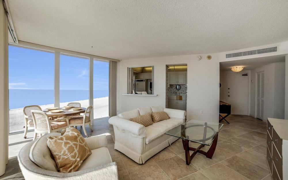 58 N Collier Blvd #1209, Marco Island - Home For Sale 1015874644