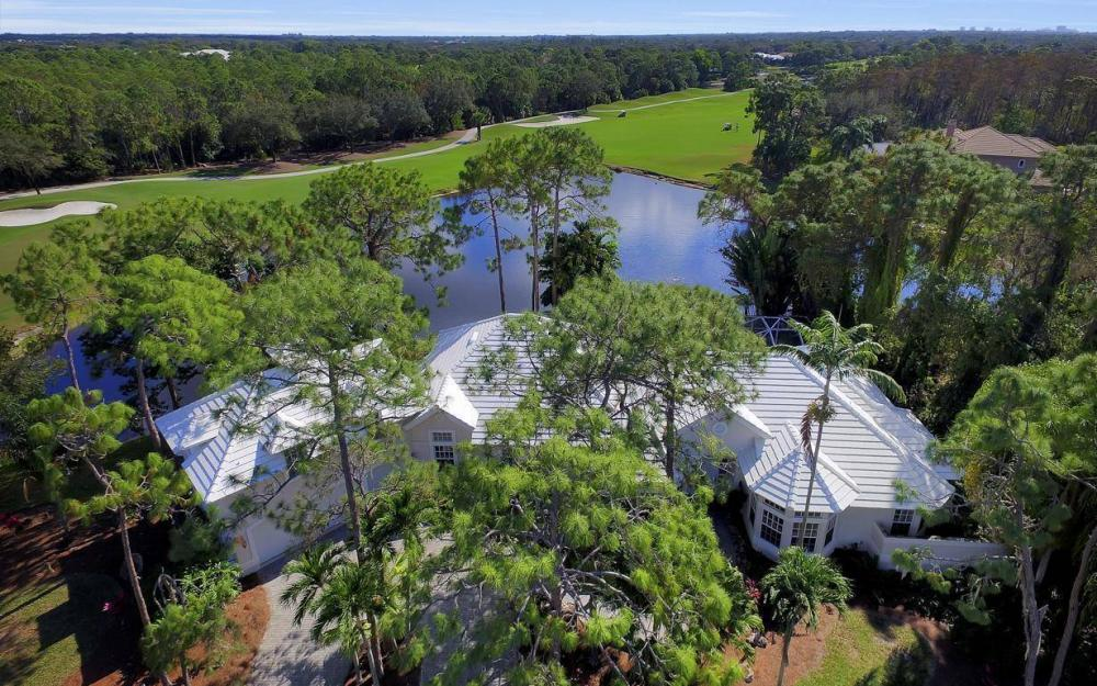 24931 Pennyroyal Dr, Bonita Springs - Luxury Home For Sale 1403053415