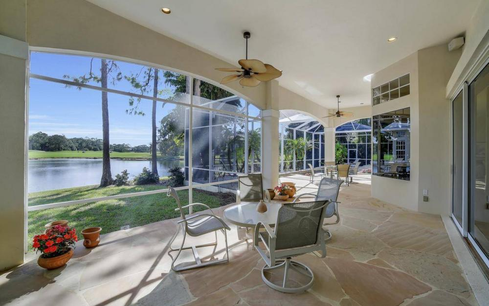 24931 Pennyroyal Dr, Bonita Springs - Luxury Home For Sale 1257731920