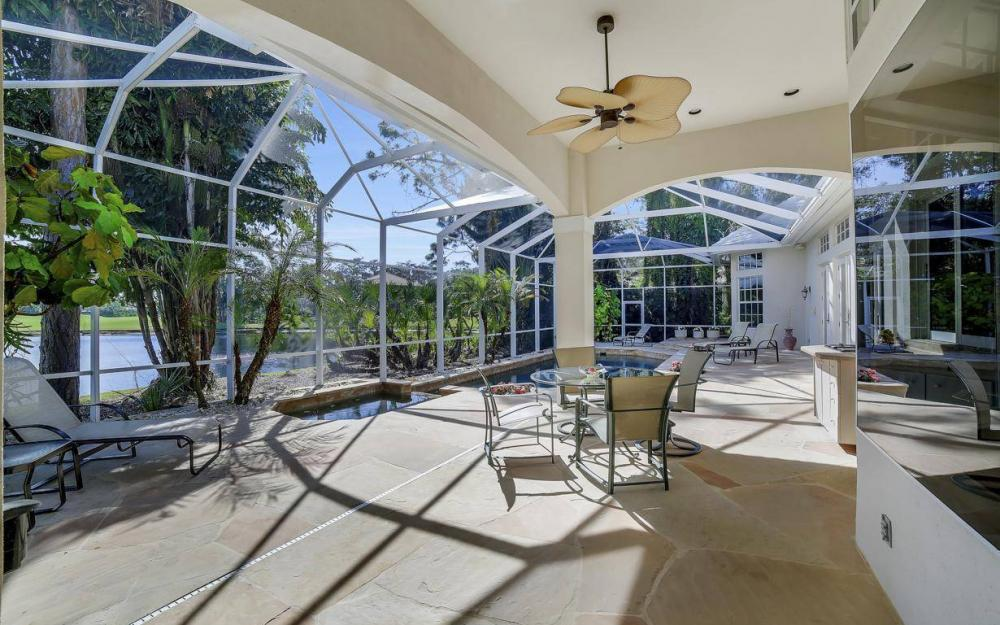 24931 Pennyroyal Dr, Bonita Springs - Luxury Home For Sale 1726300184
