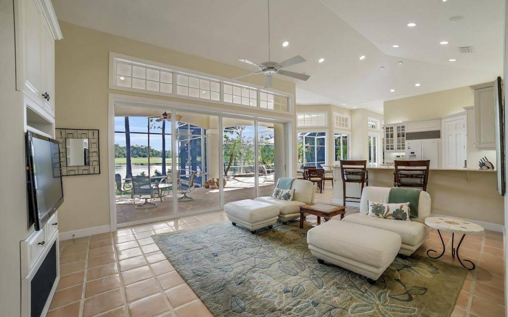 24931 Pennyroyal Dr, Bonita Springs - Luxury Home For Sale 1659346394