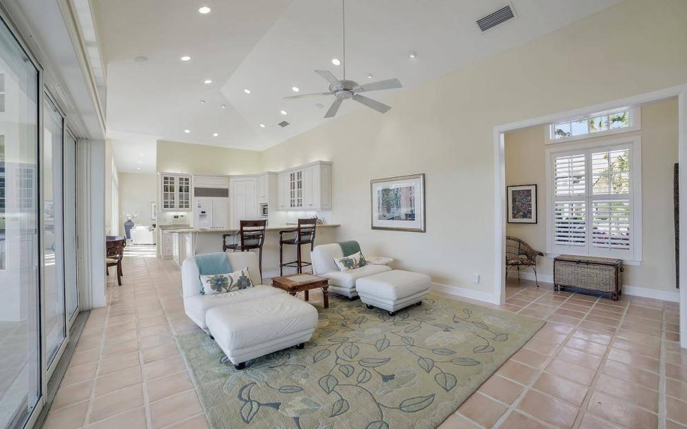 24931 Pennyroyal Dr, Bonita Springs - Luxury Home For Sale 1722390394