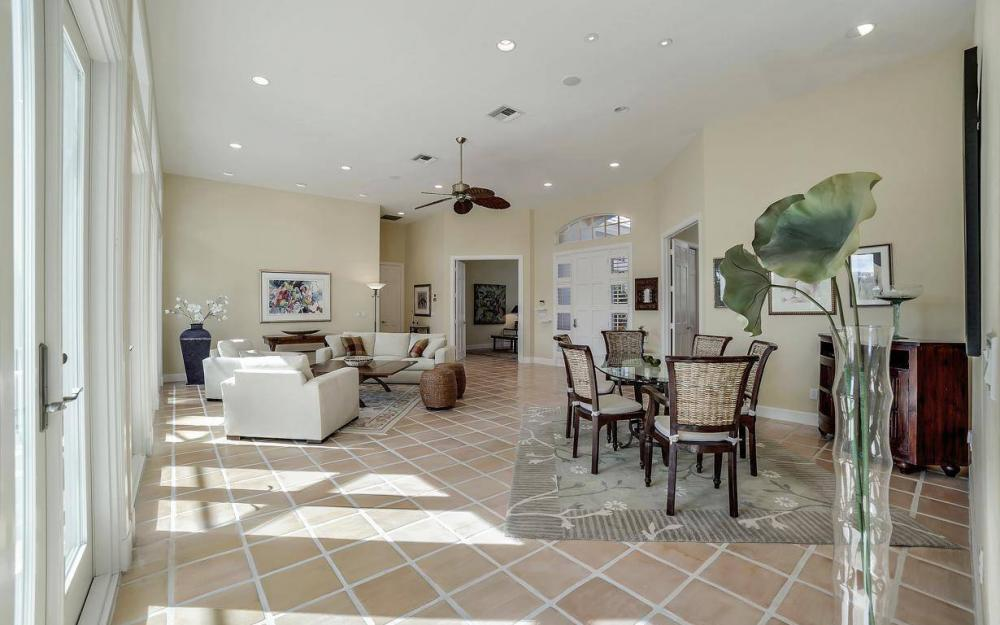 24931 Pennyroyal Dr, Bonita Springs - Luxury Home For Sale 1735860200