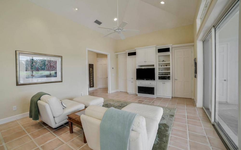 24931 Pennyroyal Dr, Bonita Springs - Luxury Home For Sale 2047751285