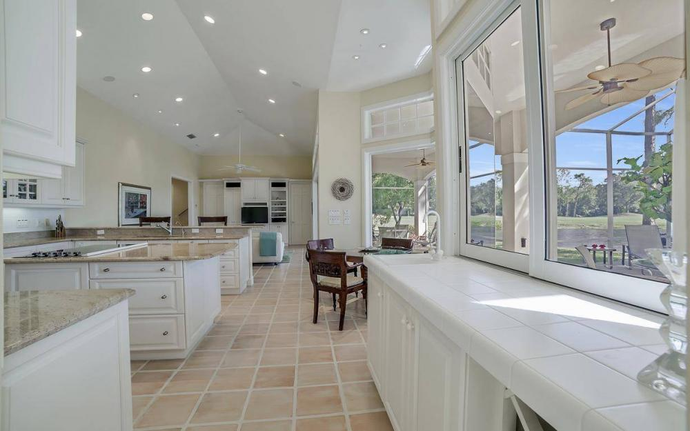 24931 Pennyroyal Dr, Bonita Springs - Luxury Home For Sale 1071047050