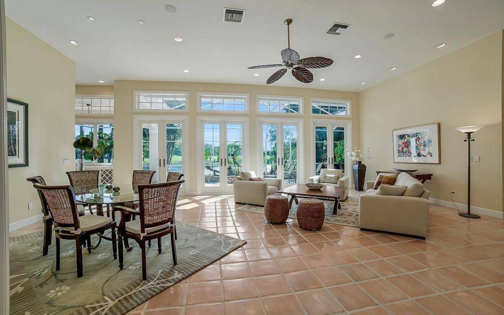 24931 Pennyroyal Dr, Bonita Springs - Luxury Home For Sale 1956749431