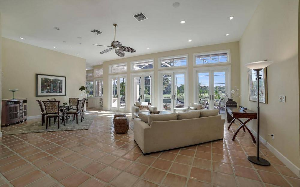 24931 Pennyroyal Dr, Bonita Springs - Luxury Home For Sale 874873049