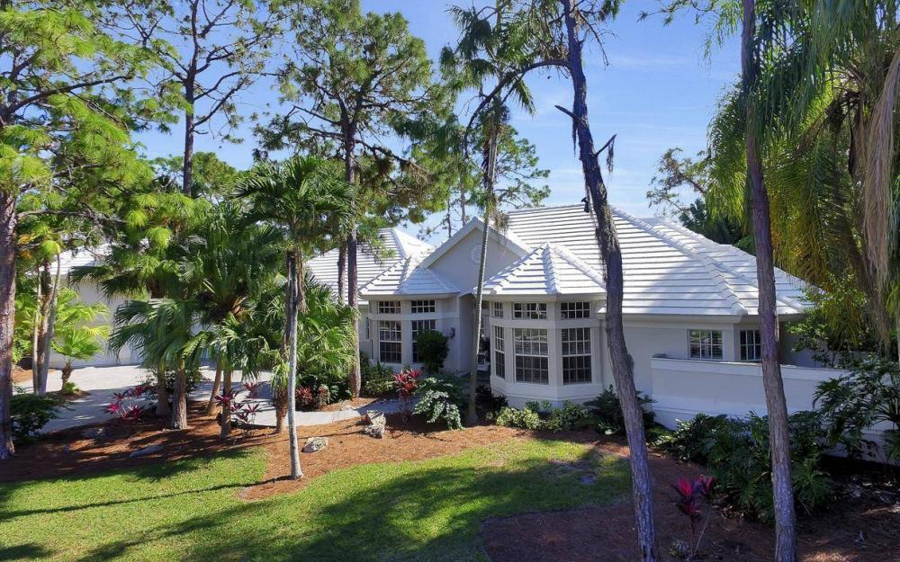 24931 Pennyroyal Dr, Bonita Springs - Luxury Home For Sale 2045490751