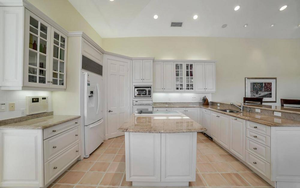 24931 Pennyroyal Dr, Bonita Springs - Luxury Home For Sale 946433399