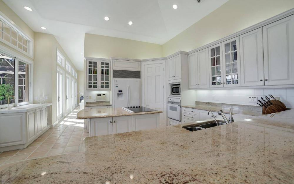 24931 Pennyroyal Dr, Bonita Springs - Luxury Home For Sale 1395715651