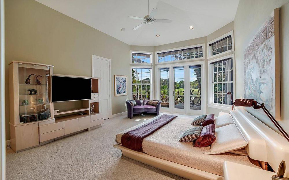 24931 Pennyroyal Dr, Bonita Springs - Luxury Home For Sale 1344797011