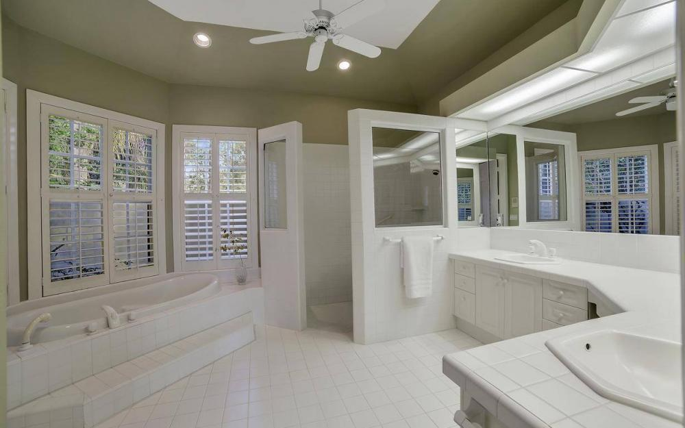 24931 Pennyroyal Dr, Bonita Springs - Luxury Home For Sale 1768645121