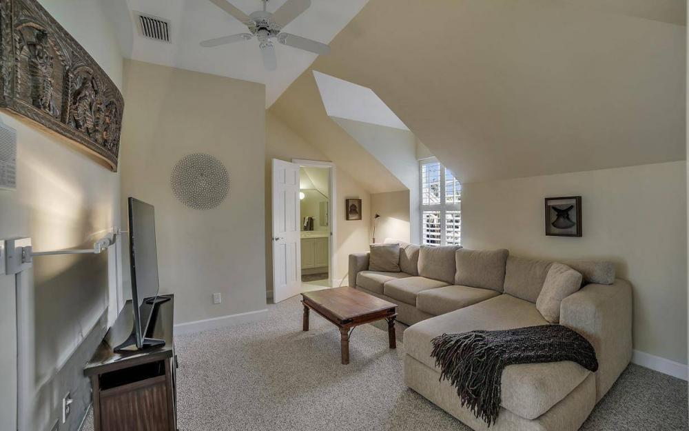 24931 Pennyroyal Dr, Bonita Springs - Luxury Home For Sale 1099028324