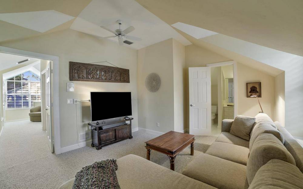 24931 Pennyroyal Dr, Bonita Springs - Luxury Home For Sale 1926536355