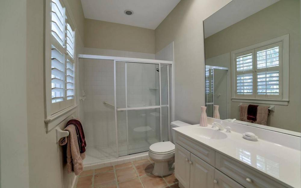 24931 Pennyroyal Dr, Bonita Springs - Luxury Home For Sale 691329977