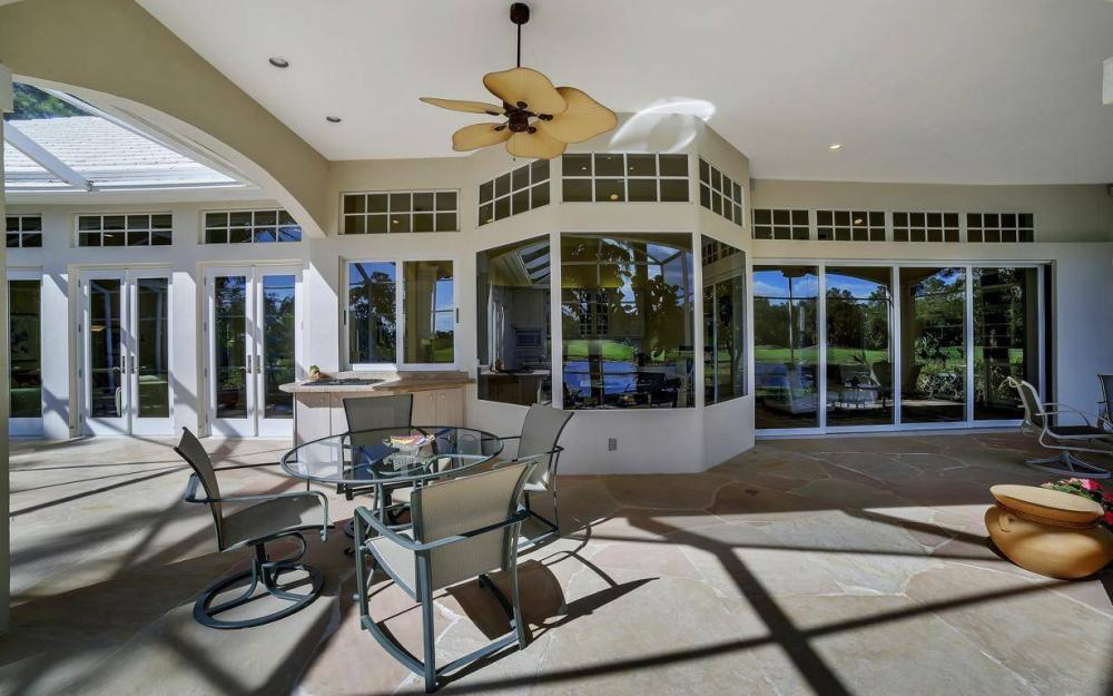 24931 Pennyroyal Dr, Bonita Springs - Luxury Home For Sale 1894215527