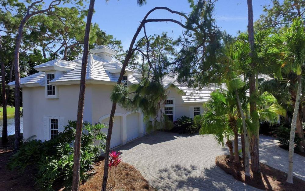 24931 Pennyroyal Dr, Bonita Springs - Luxury Home For Sale 1638994742