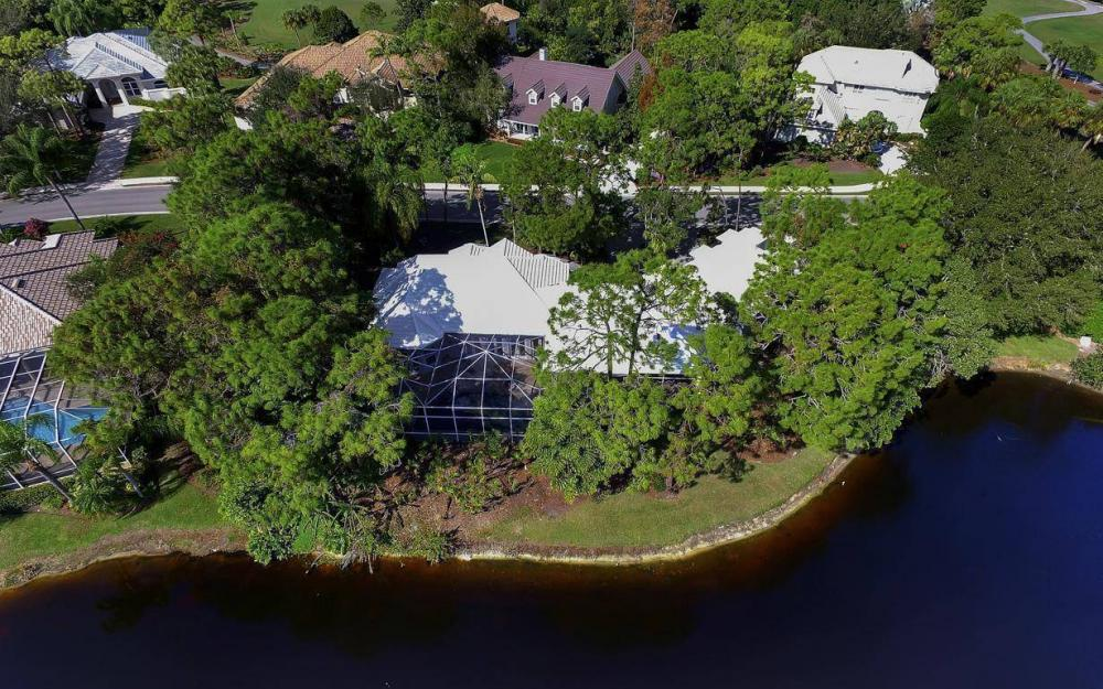 24931 Pennyroyal Dr, Bonita Springs - Luxury Home For Sale 1453968074