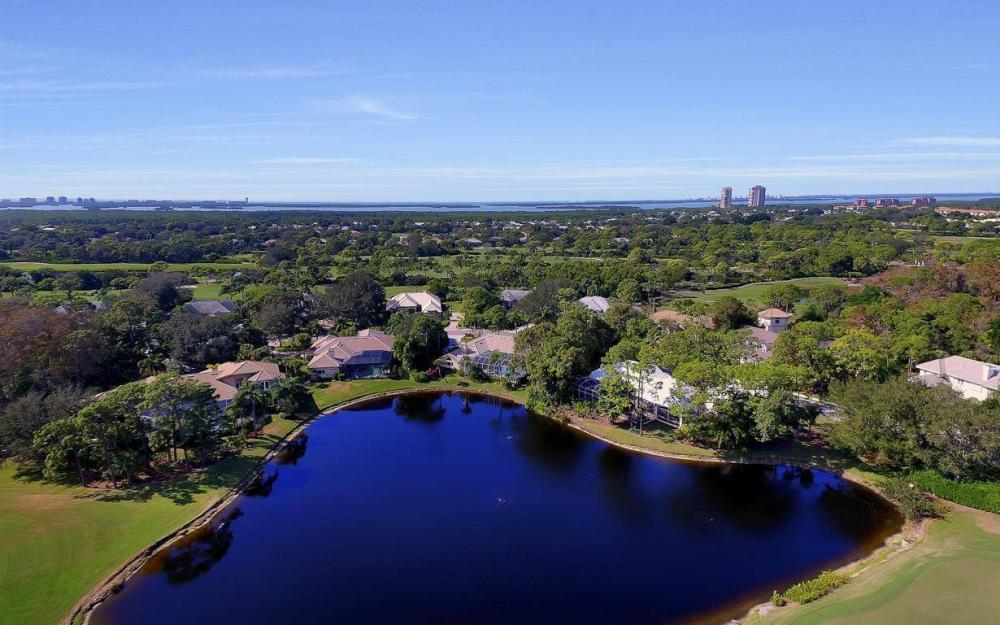 24931 Pennyroyal Dr, Bonita Springs - Luxury Home For Sale 1672435832