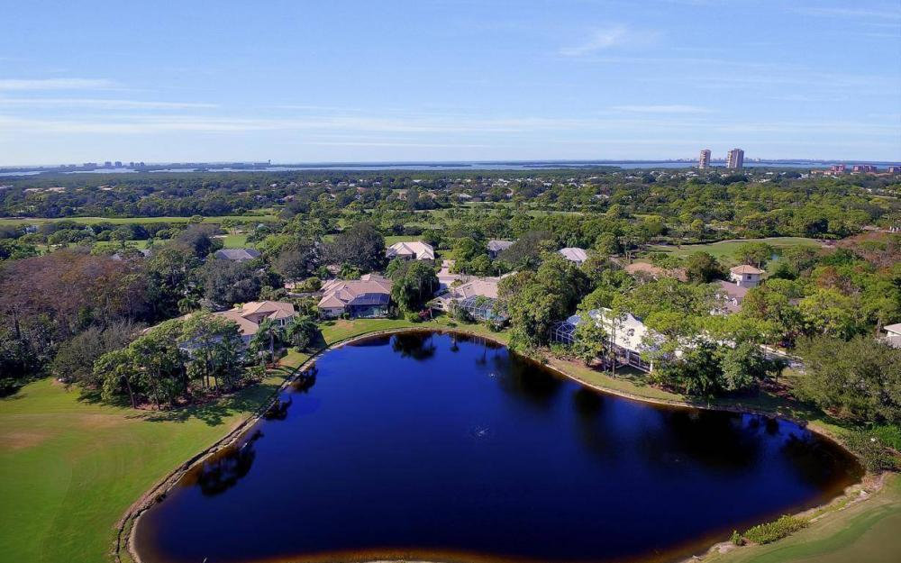 24931 Pennyroyal Dr, Bonita Springs - Luxury Home For Sale 838830326