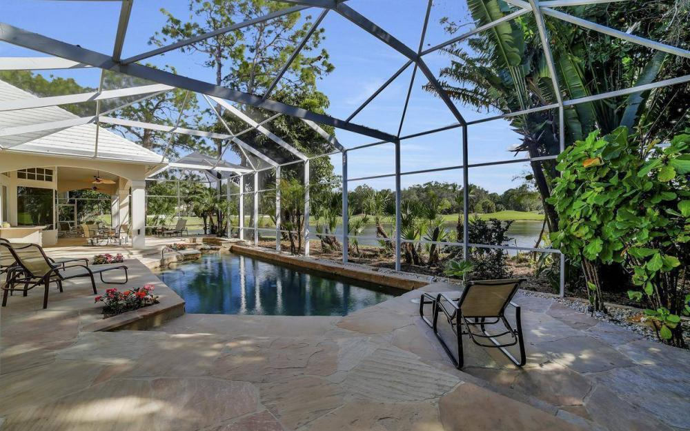 24931 Pennyroyal Dr, Bonita Springs - Luxury Home For Sale 657380419