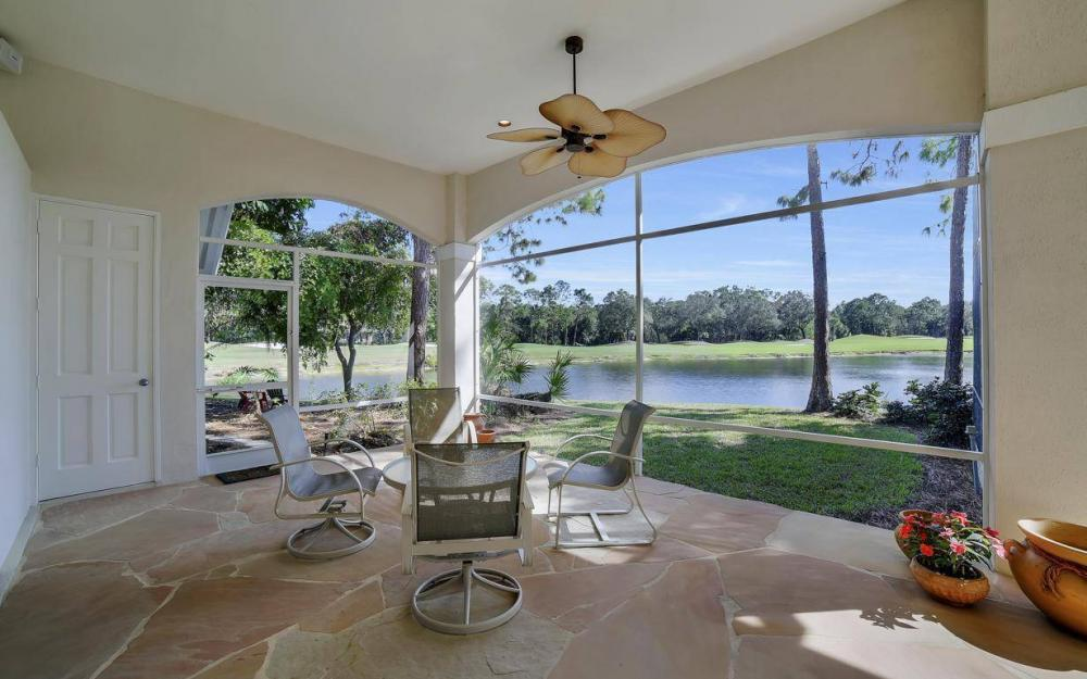 24931 Pennyroyal Dr, Bonita Springs - Luxury Home For Sale 130832104